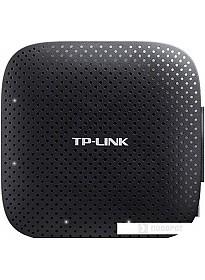 USB-хаб TP-Link UH400