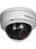 IP-камера TRENDnet TV-IP315PI
