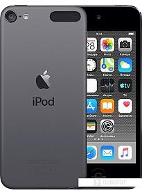 MP3 плеер Apple iPod touch 32GB 7-ое поколение (серый космос)