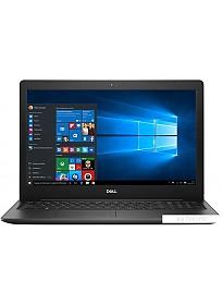 Ноутбук Dell Inspiron 15 3583-8475