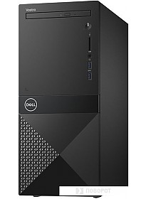 Dell Dell Vostro 3670-237991