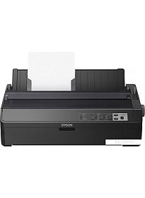 Матричный принтер Epson FX-2190II