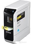 Термопринтер Epson LabelWorks LW-600P