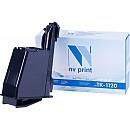 Картридж NV Print NV-TK1120 (аналог Kyocera TK-1120)