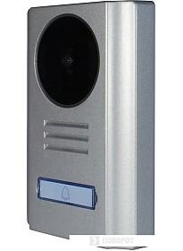 Видеодомофон Tantos Stuart-1