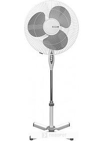 Вентилятор CENTEK CT-5021