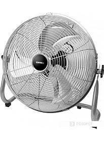 Вентилятор CENTEK CT-5030