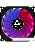 Кулер для корпуса Chieftec CF-1225RGB