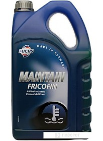 Fuchs Maintain Fricofin 5л