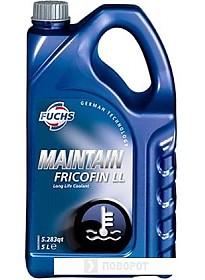 Fuchs Maintain Fricofin LL 5л