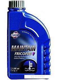 Fuchs Maintain Fricofin V 1л