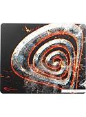 Коврик для мыши Genesis M33 Lava