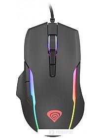 Игровая мышь Genesis Xenon 220