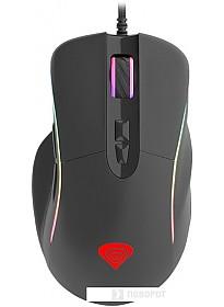 Игровая мышь Genesis Xenon 750