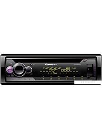 CD/MP3-магнитола Pioneer DEH-S220UI
