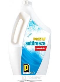 Prista Antifreeze Concentrate 4л