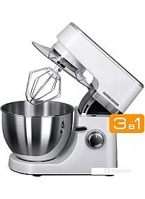 Кухонный комбайн Redmond RFM-5301