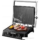 Redmond SteakMaster RGM-M809