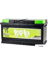 Автомобильный аккумулятор Topla TOP AGM Stop&Go TAG95 (95 А·ч)