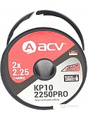 Кабель ACV KP10-2250PRO