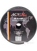 Кабель ACV KP21-1004