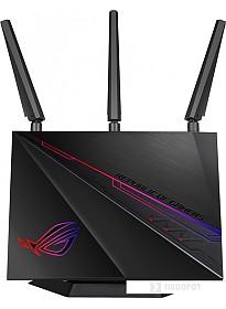 Wi-Fi роутер ASUS ROG Rapture GT-AC2900
