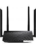 Wi-Fi роутер ASUS RT-AC1200 v2