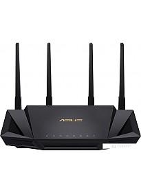 Wi-Fi роутер ASUS RT-AX58U