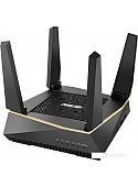 Wi-Fi роутер ASUS RT-AX92U