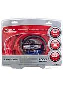 Кабель Aura AMP-2204