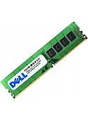 Оперативная память Dell 16GB DDR4 PC4-21300 AA335286