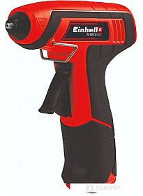 Термоклеевой пистолет Einhell TC-CG 3.6/1 Li