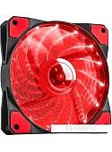 Кулер для корпуса Genesis Hydrion 120 NGF-1166