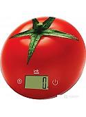 Кухонные весы IRIT IR-7238