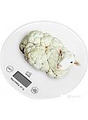 Кухонные весы IRIT IR-7246
