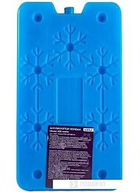 Аккумулятор холода Miru 7010