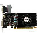 Видеокарта AFOX GeForce GT220 1GB GDDR3 AF220-1024D3L2