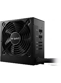 Блок питания be quiet! System Power 9 600W CM BN302