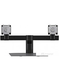 Кронштейн Dell Dual Monitor Stand MDS19