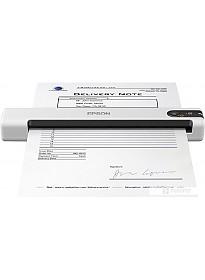 Сканер Epson WorkForce DS-70