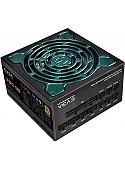 Блок питания EVGA SuperNOVA 750 G5 220-G5-0750-X2