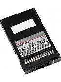 SSD Huawei 02312HYW 480GB