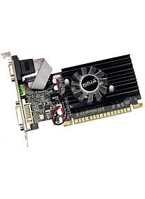 Видеокарта Sinotex GeForce GT 730 2GB DDR3 NK73NP023F
