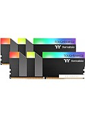 Оперативная память Thermaltake ToughRam RGB 2x8GB DDR4 PC4-32000 R009D408GX2-4000C19A
