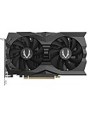 Видеокарта ZOTAC GeForce RTX 2070 Super Mini 8GB GDDR6 ZT-T20710E-10B
