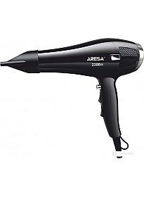 Фен Aresa AR-3216