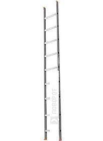 Лестница Dinko 9 ступеней [LS 109]