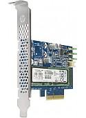SSD HP Z4L70AA 512GB