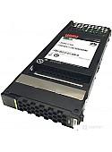 SSD Huawei 02311NSV 800GB