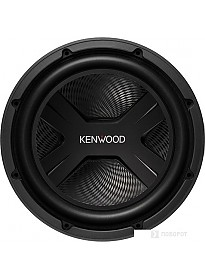Головка сабвуфера Kenwood KFC-PS2517W